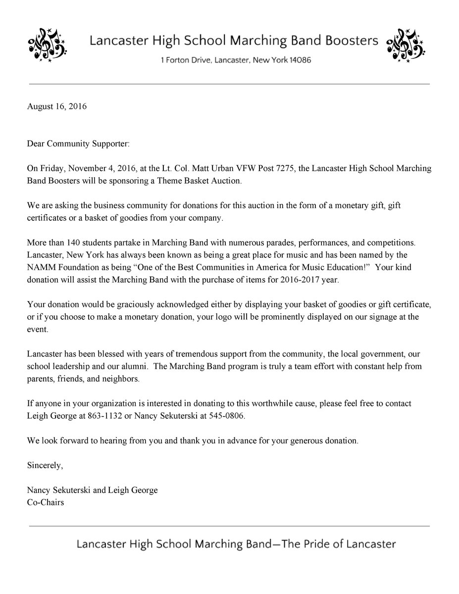 Lhs winterguard on twitter here is the donation letter you can lhs winterguard on twitter here is the donation letter you can use when asking for donations for the basket raffle spiritdancerdesigns Images