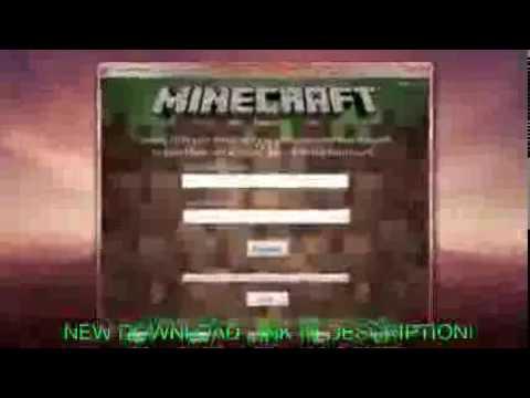 minecraft latest version free
