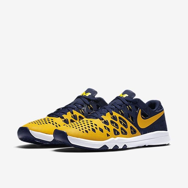 Find Men's Michigan Wolverines at dhow4ev6xyrb.ml Enjoy free shipping and returns with NikePlus.