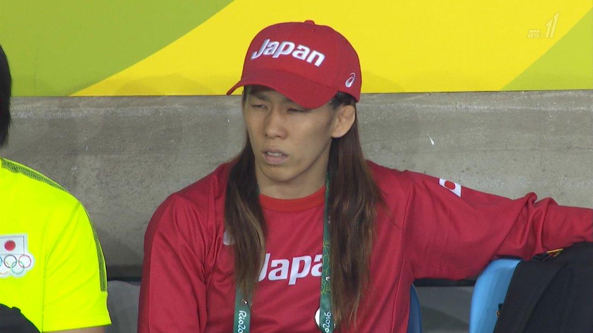 こええ!!!女子レスリング観戦中の吉田沙保里が地上最強の生物だと話題に!?