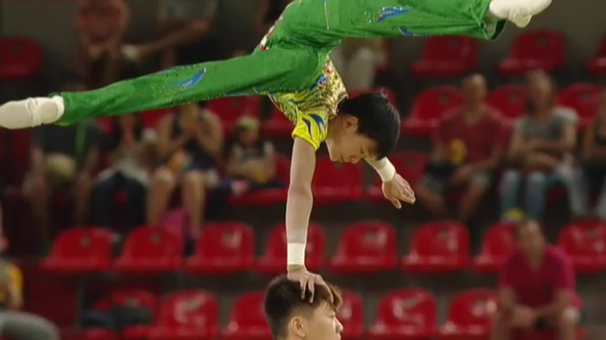 Олимпийские игры 2016-2 - Страница 2 CqFJkt0WEAApy2H