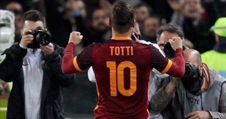 PORTO-ROMA Diretta TV: dove Streaming gratis Rojadirecta, vedere ritorno Champions League oggi 23 agosto 2016