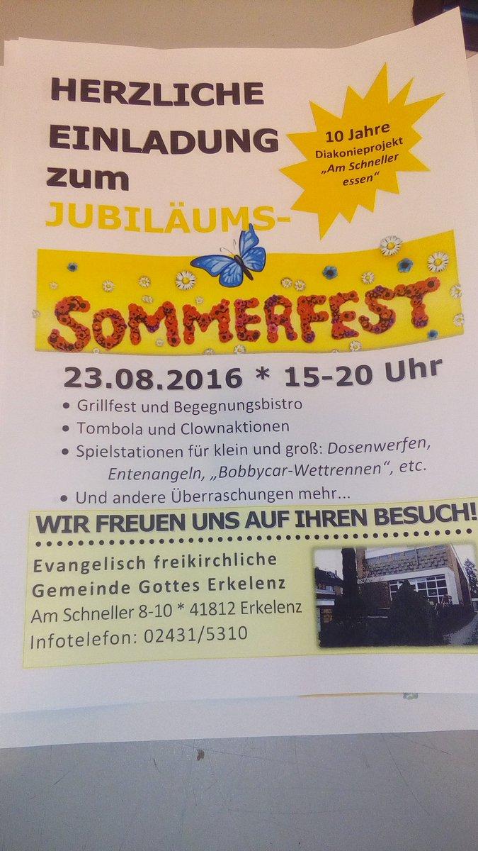 ruth westermann (@mrsgreysog)   twitter - Einladungstext Fur Grillfest