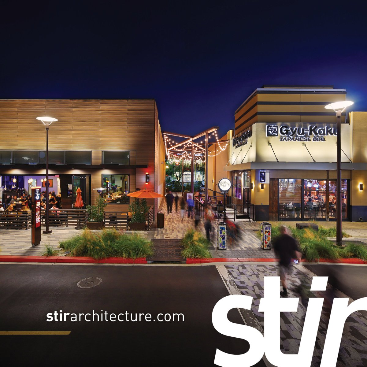 victoria gardens rancho cucamonga stores » Full HD MAPS Locations ...