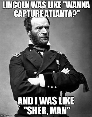 CqFeJ2QXYAAcDZY historical memes (@memeinghistory) twitter,Historical Memes