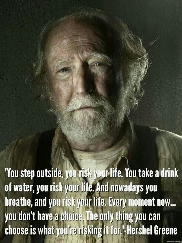 The Walking Dead on Twitter: \