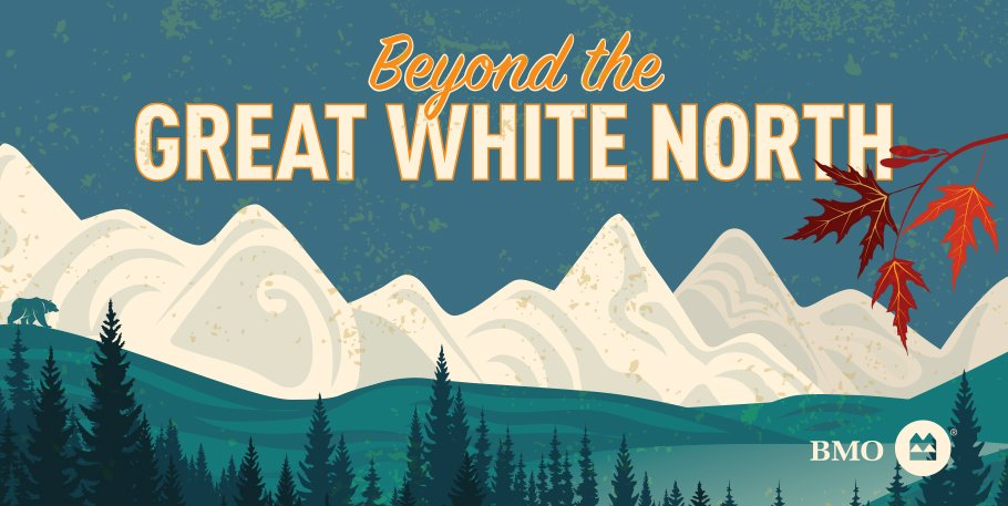 We present the Factory 2016/17 Season: Beyond the Great White North https://t.co/rIqj64wxHN https://t.co/tGr4rUFDO1