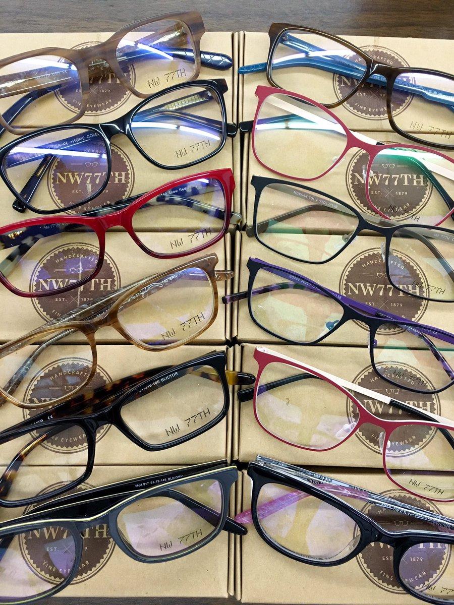 Eyeglass Frames Jonesboro Ar : LensMasters (@LensMasters) Twitter
