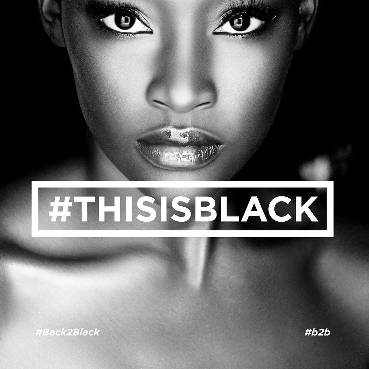 We are going to have A LOT of girls in the club this weekend. You don't wanna miss this @VIPRoom_URBAN #Back2Black https://t.co/DN9gR0jGZg