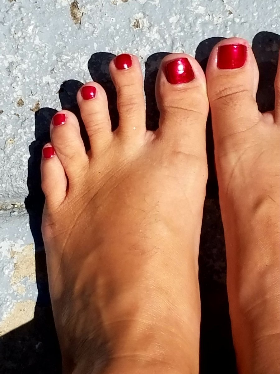 My Pretty #toes #foot #soles Are Shiny Red Httpst. Jewelry Signs. Surfboard Signs. Favorite Signs. Enterovirus Signs. Road Colour Light Signs. Depressive Disorder Signs. Libra Signs Of Stroke. Cornell Scale Signs