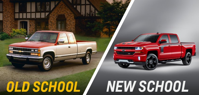 silver star chevy silverstarchevy twitter. Cars Review. Best American Auto & Cars Review