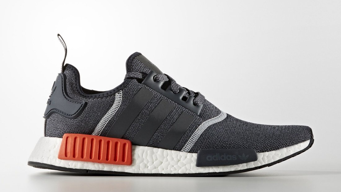 82dcfd1c54ab9 Here are all of the adidas nmds releasing tomorrow  - scoopnest.com