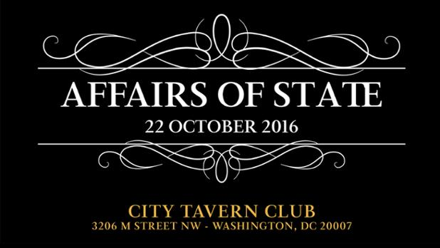 Join YPFP and our Host Committee at the City Tavern Club on October 22 for the #YPFPgala! https://t.co/fV2UFidrHN https://t.co/wWYP7MUgHL