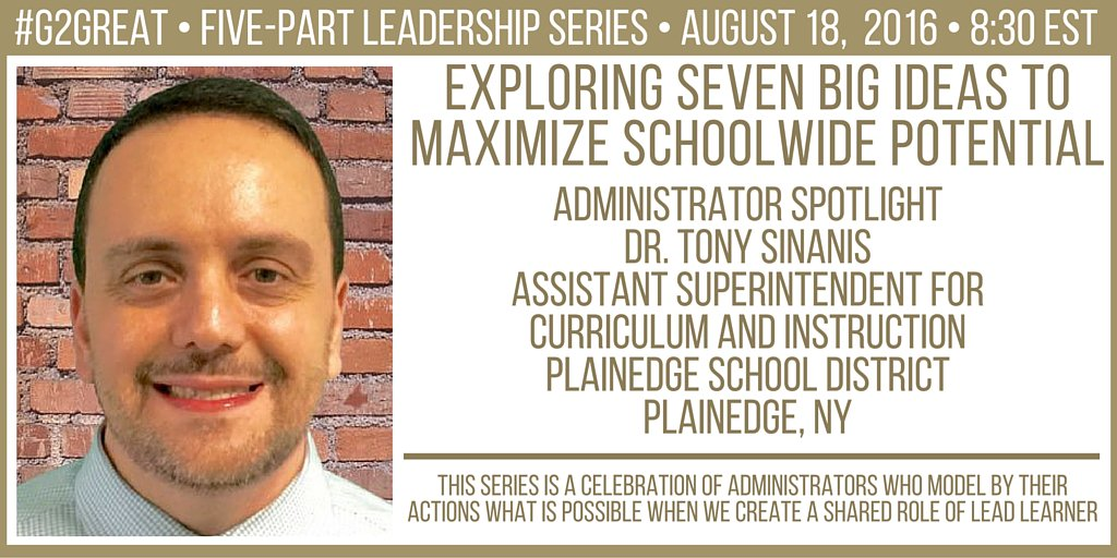 #G2Great So happy to have you with us tonight honored to be hosting with @TonySinanis @brennanamy & @DrMaryHoward https://t.co/bqbfHlSrLY