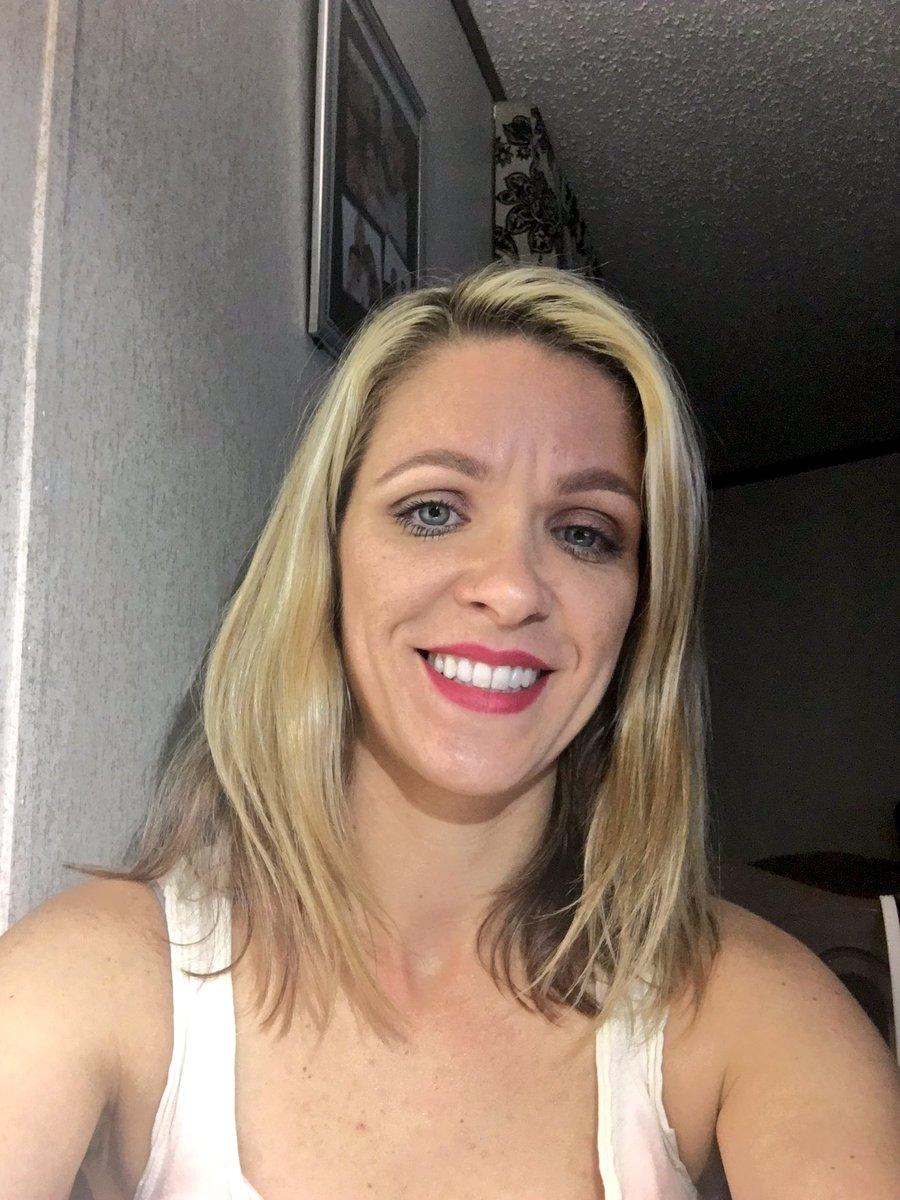 Sherry Miller (@smillersalon) | Twitter