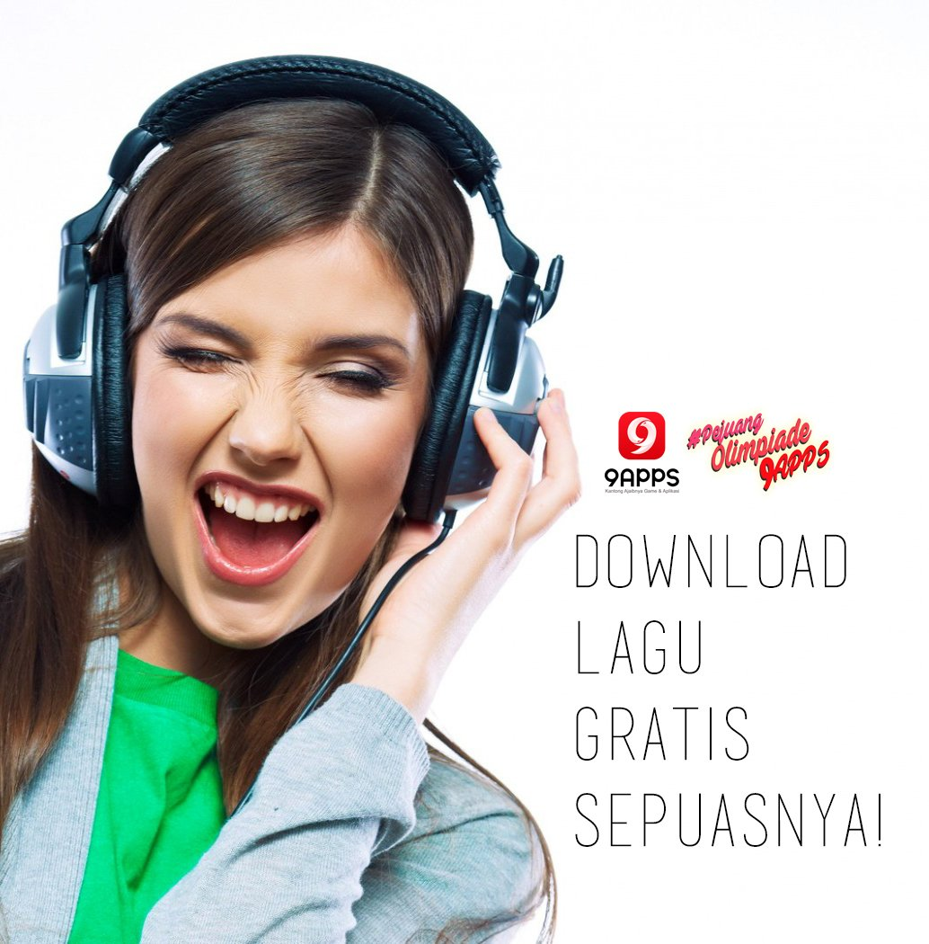Download Lagu Thanks You Next: Laila Ayu Safitri♥♥ (@Laila91678261)