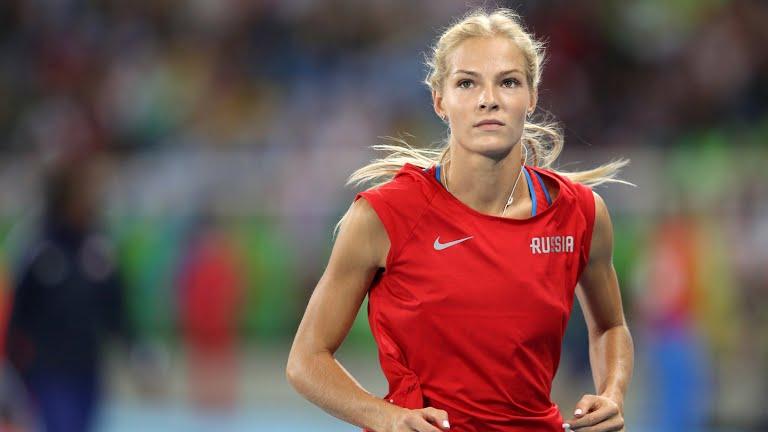 Олимпийские игры 2016-2 - Страница 3 CqHhAIFW8AINsY2