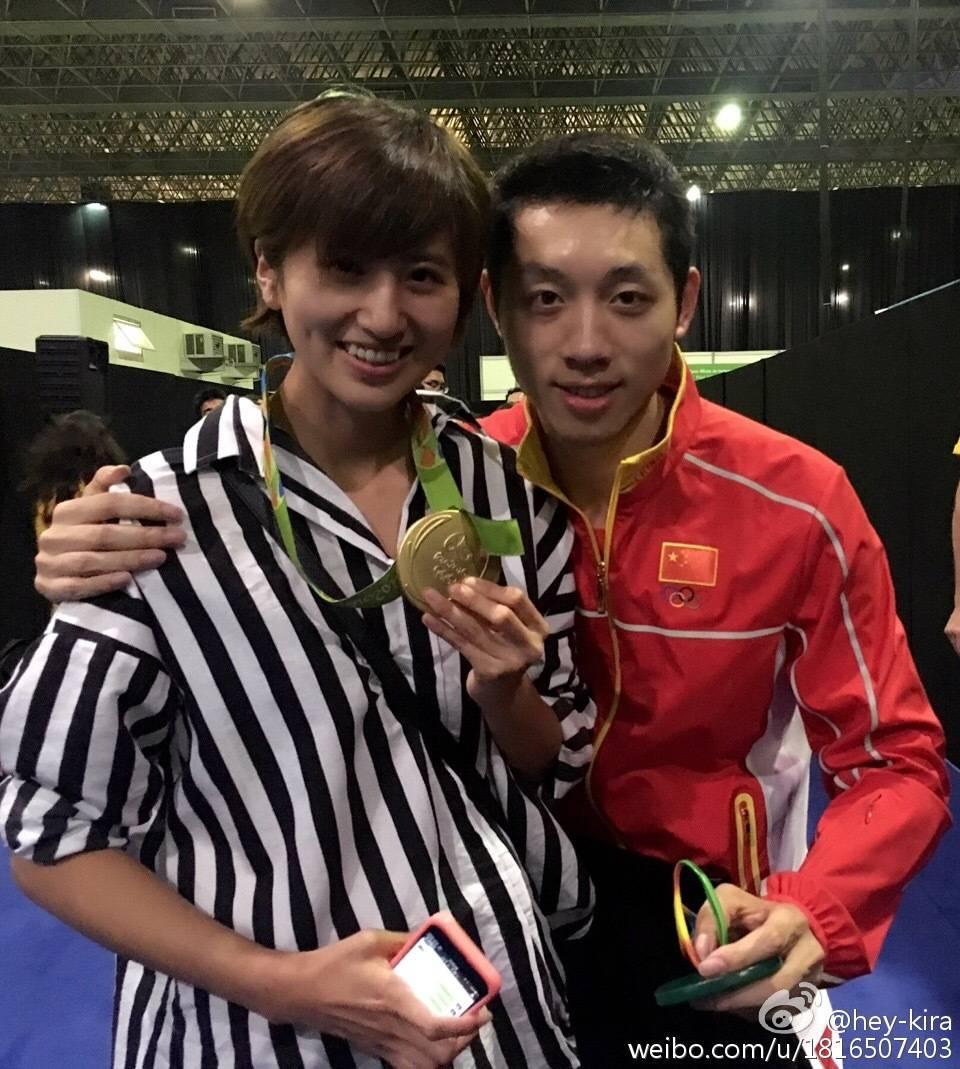 2009年東アジア競技大会