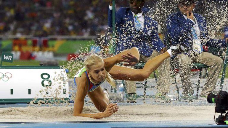 Олимпийские игры 2016-2 - Страница 3 CqHta_KXYAAdFPD