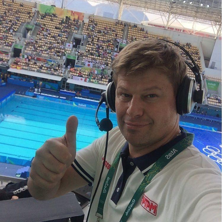 Олимпийские игры 2016-2 - Страница 3 CqHz3rEXYAEb9yu