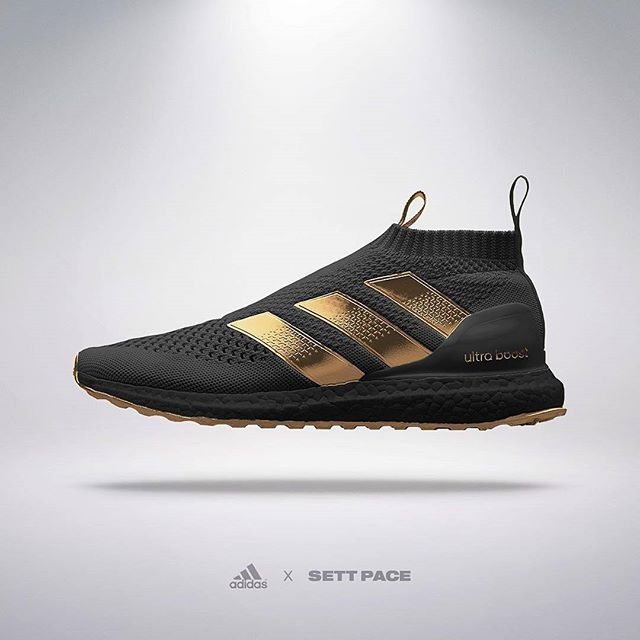 adidas ace 16 ultra boost indonesia