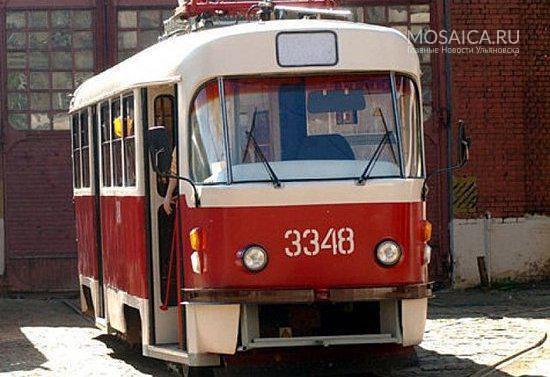 ульяновск отменить застройку в дачном с 2020 года какие участки