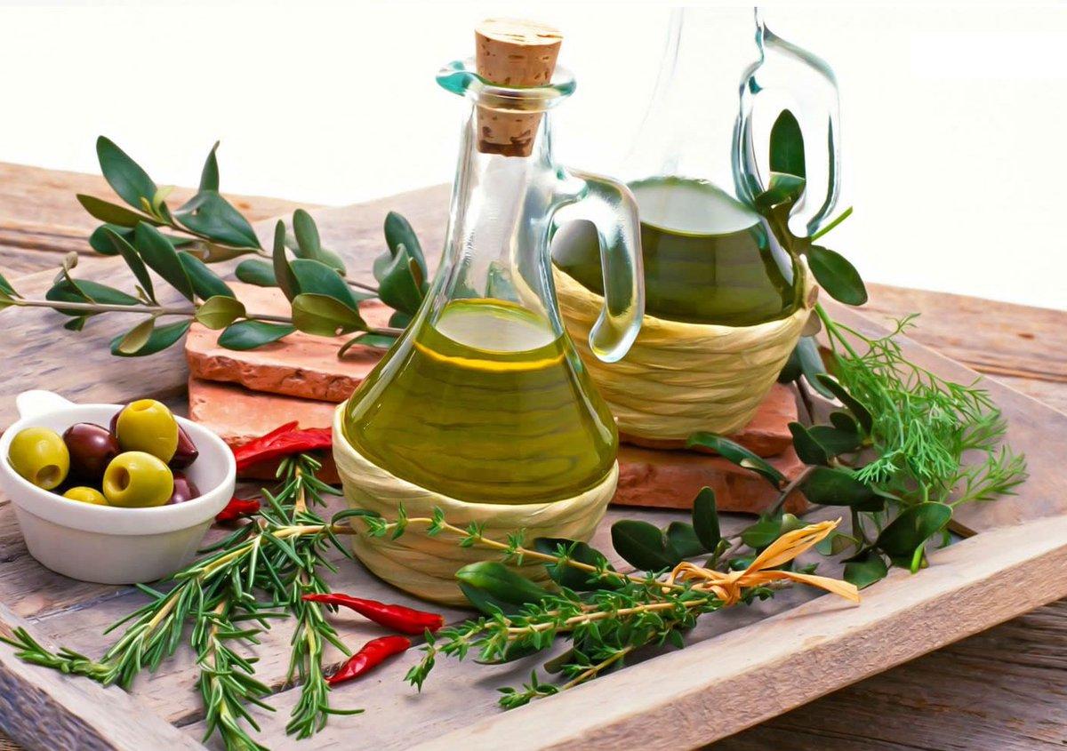 Dieta mediterranea, toccasana per linea corpo e memoria cervello