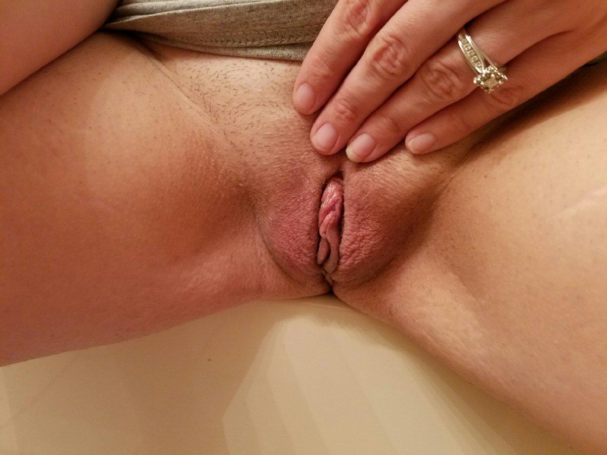 Nude Selfie 7780