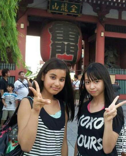 Jyp Girls Team On Twitter Photos Pre Debut Photos Of Mashiro Jyp Jype Jyptrainees Jypgirlsteam