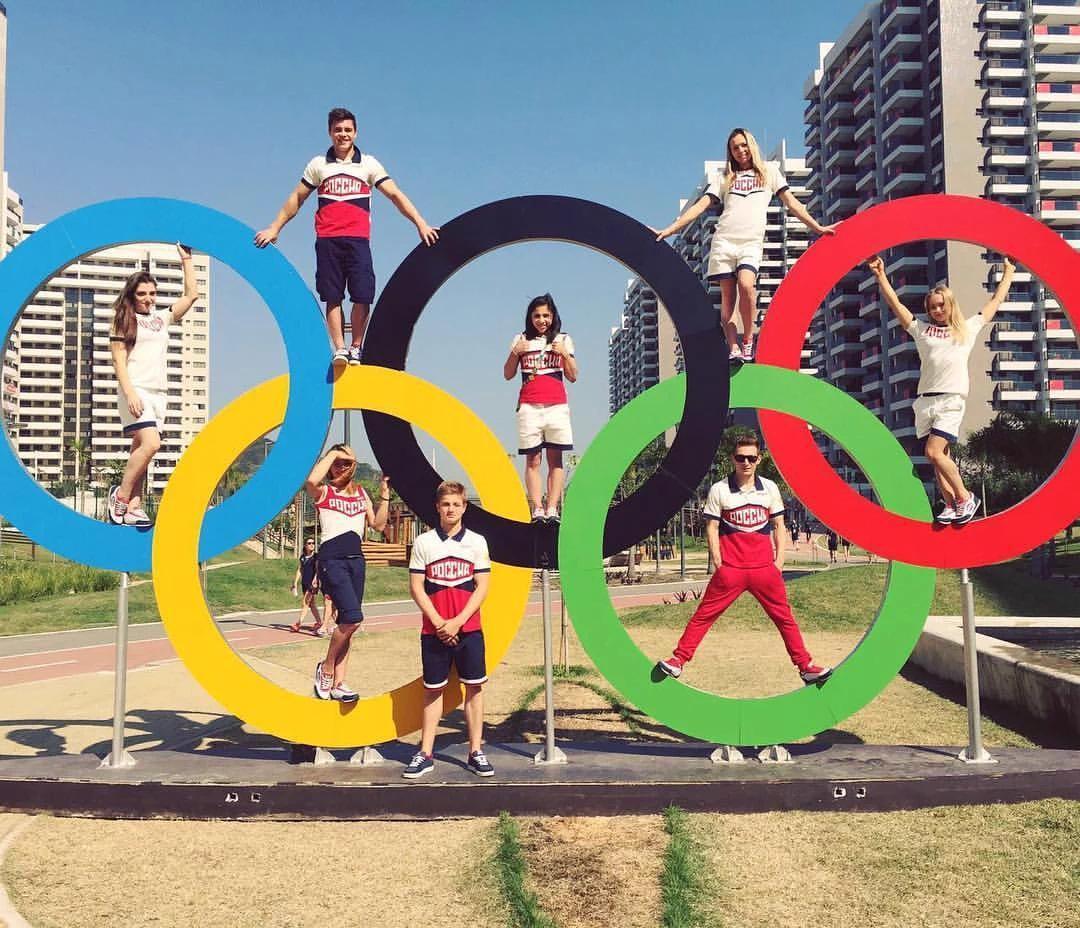 Олимпийские игры 2016-2 - Страница 4 CqIQ_m-XEAAgprf