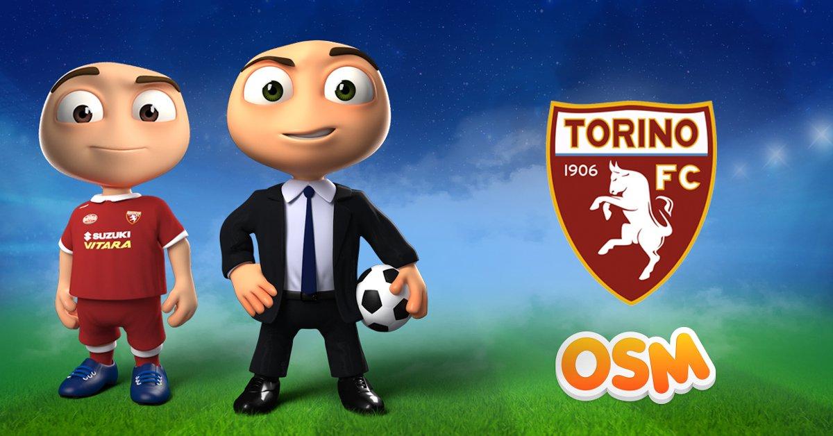 Online soccer managertelecharger gratuit sans verification humaine