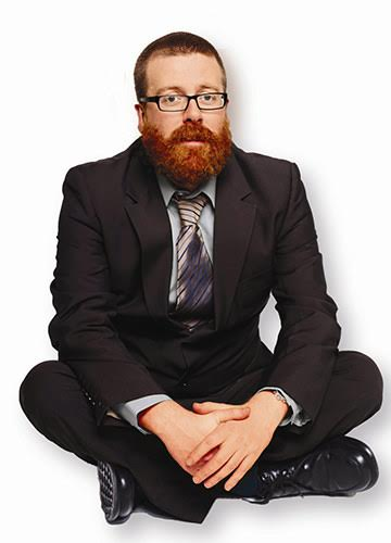RT @ElliesNorthWest: Announcing our fundraising comedy night at @Backyard_Comedy headlined by @FrankieBoyle https://t.co/Dm9Ct4GBqo https:/…