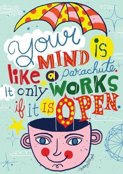 angelo mindset onderwijs openstaanvoorcontinuleren habitsofmind pic ...