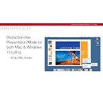 pro tools 12 торрент windows 7