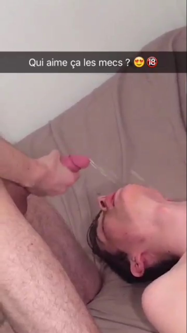chaud gay sexe hot