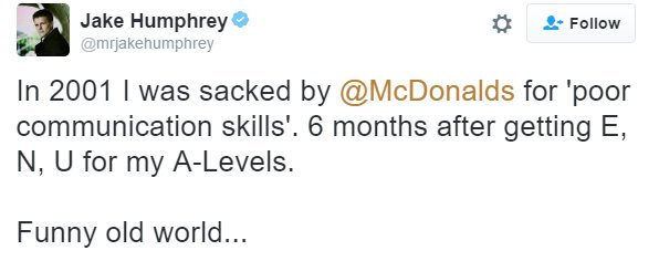 level results twitter