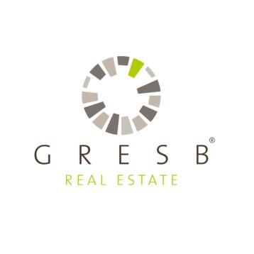 RealService is proud to be a @GRESB partner! https://t.co/0czxW8OCTH #realestate #property #sustainability