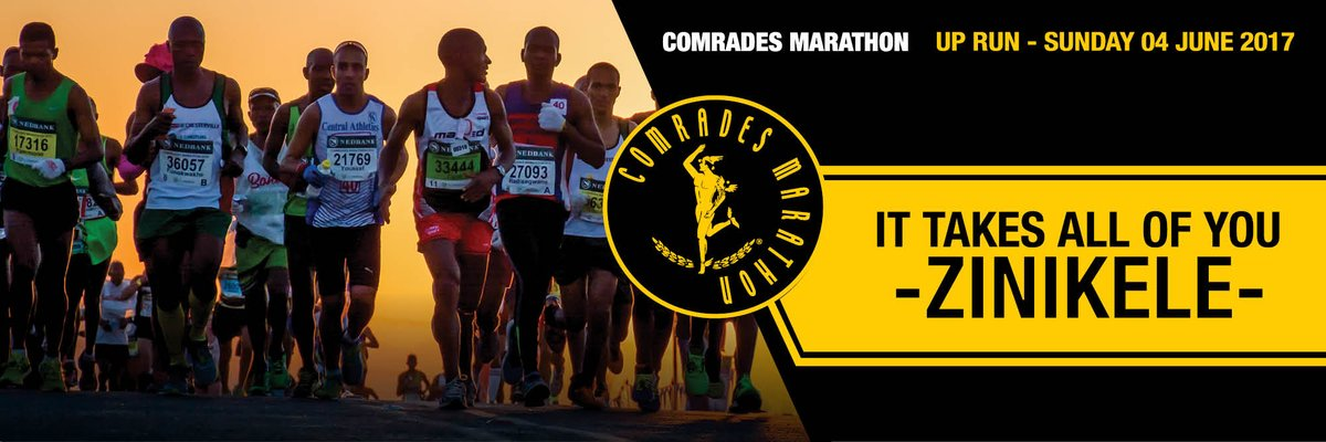 Image result for zinikele comrades