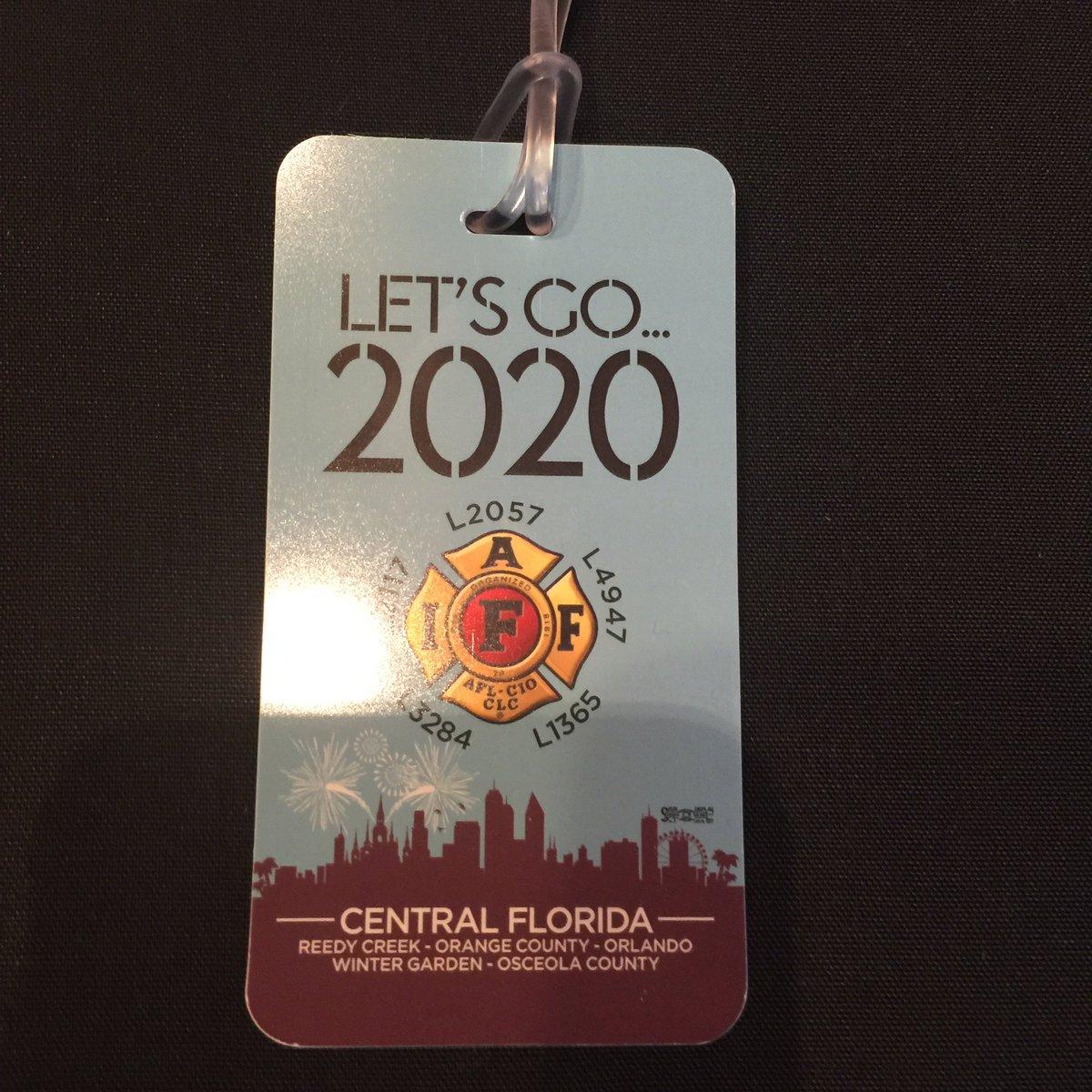 IAFF 2020 Florida (@IAFF2020Florida) | Twitter