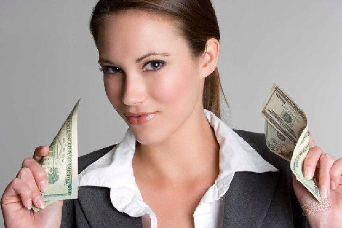 девушке дали деньги ласкал упругие юные