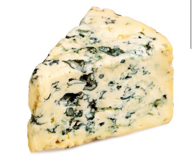 """Listeria nel """"Gorgonzola Selezione Reale"""""""
