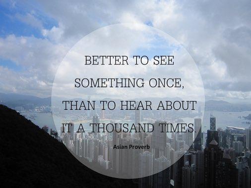 Yes! Let's #TravelTheworld!! #Travel #travelbloggers https://t.co/FPrEPmrxot
