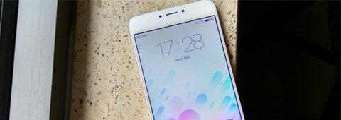 Какая прошивка лучше для iphone 4s