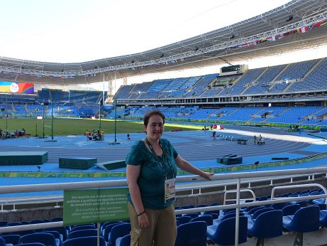 Олимпийские игры 2016-2 - Страница 4 CqJgrC7XgAAzcRJ
