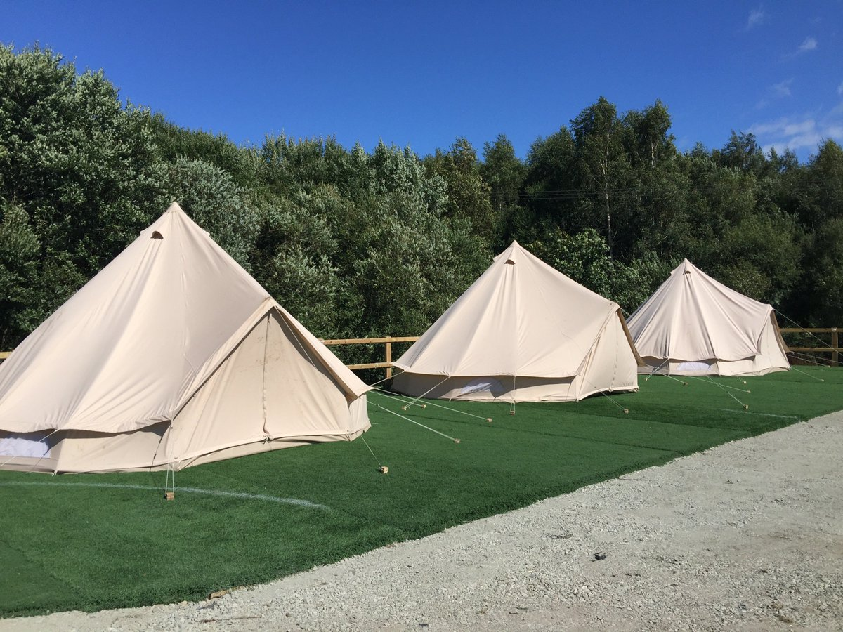 Surf Snowdonia on Twitter  Our BRAND NEW bell tents are up! Bu0026B frm £75 per tent sleep 5 each. Book on 01492 353 123 #Snowdonia #surf #c&ingu2026   & Surf Snowdonia on Twitter: