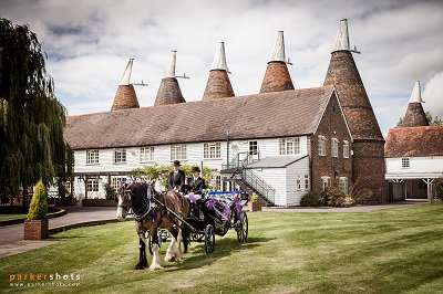 Looking forward to another #wedding here at the #hopfarm! Dont forget our #weddingfair #free #entry https://t.co/KJgCW3BMNH