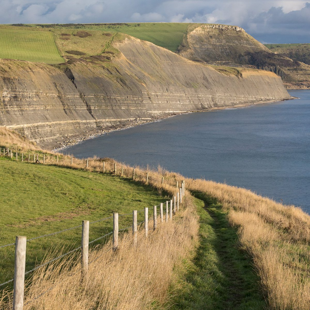 Read about @QuintinLake's coast project in #WalkMagazine, then grab a camera & go #walking https://t.co/JuADEXr29b https://t.co/tnVIt5IXXU