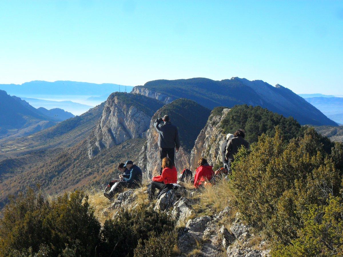 Pirenei Catalani: montagna Catalunya tra le mete certificate per il turismo familiare