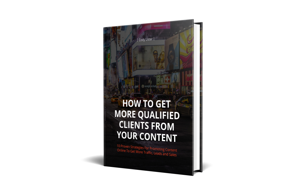 10 Proven Strategies To Turn Your #Content Into Sales & Leads:  https://t.co/p2jgYmkqEL https://t.co/QgES81Vnrc https://t.co/XysOW8JPhV