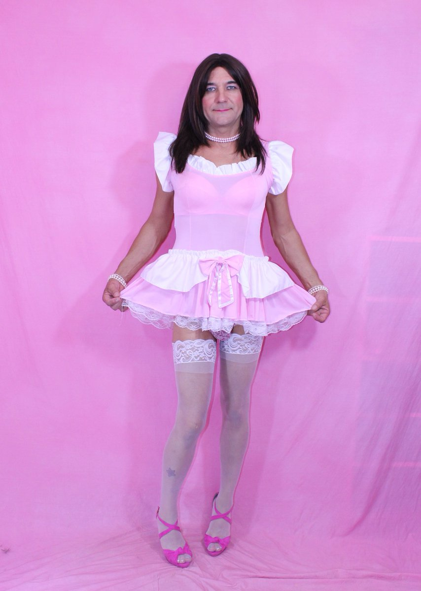 Frilly Sissy Tumblr throughout ohmichelleoh - twitter search
